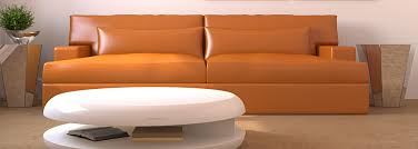 Sofa Cleaning Adelaide Leather Sofa Cleaning Sydney Brisbane Perth Melbourne Adelaide