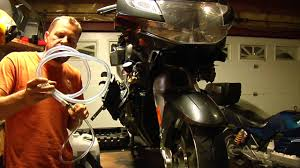 bmw motorcycle change coolant change for bmw motorcycles vacuum filler