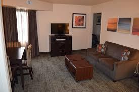 Myrtle Beach Comfort Suites Staybridge Suites Myrtle Beach West Hipmunk