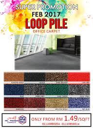 Harga Laminate Flooring Malaysia Cheapest Carpets U2013 Meze Blog