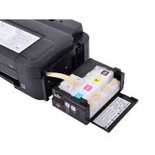 driver resetter printer epson l110 epson l110 printer black ink not working best ink 2018