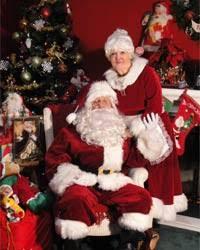 santa claus suits velvet mrs santa suit costume santasuitexpress