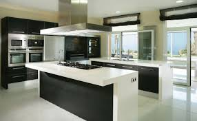 Jackson Kitchen Designs Kitchen Kitchen Design Holy Cost Of Kitchen Cabinets U201a Memorable