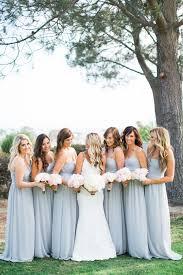 light blue bridesmaid dresses light gray bridesmaids dresses bridesmaid dresses