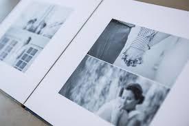 photo album templates for photoshop u0026 indesign design aglow