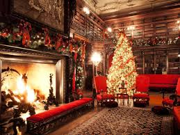 smartness biltmore christmas tree plain decoration s annual