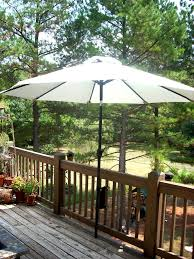 29 best garden umbrellas images on pinterest deck umbrella deck