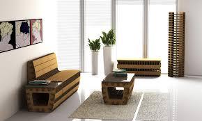 arredo in cartone eco design secondo mobili in cartone arredativo design magazine