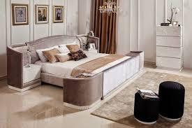 deco chambre femme idee deco chambre femme idées de décoration capreol us