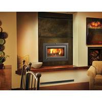 Fireplace Xtrordinair Prices by Fireplace X A Division Of Travis Industries Wood U0026 Gas Fireplaces