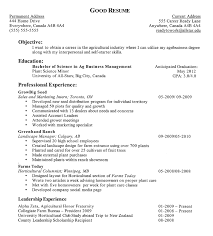 first resume sle for a highschool student resume exles forhool students with little experience pdf