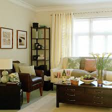 New Home Interior Design Good New Home Interior Design Good Collection Of Living Room Styles