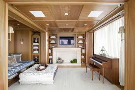 tyra banks u0027 new york apartment for sale for 17 million people com