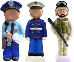 ornaments us marine ornament army navy shop