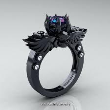 anime wedding ring anime wedding rings one wedding rings blushingblonde