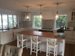 kitchen designers gold coast kitchen finished renovation gold coast pinterest gold coast