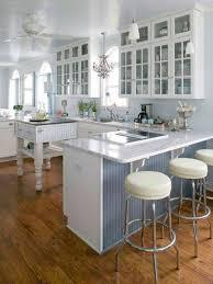 kitchen room 2017 best luxurious small round kitchen island