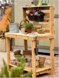 Pallet Gardening Ideas Top 34 Creative Pallet Garden Ideas For Springtime 1001 Pallets