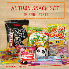 where to find japanese candy napajapan japanese candy snacks 100s of popular brands flavors