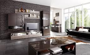 Wohnzimmer Regale Design Design 5000616 Deko Wohnzimmer Modern Wohnzimmer Dekoration