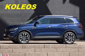 car reviews new car pictures for 2017 2018 suv