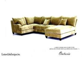 deep seated sectional sofa modern deep seating sectional sofa with image 4 of 15 carehouse info