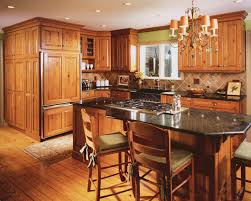 Modern Wood Kitchen Cabinets Kitchen Modern Wood Cabinet Shelves Design For Kitchens Neat