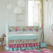Nursery Beddings Modern Designer Bedding Collections As Well As