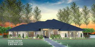 Texas Ranch House Plans Home Texas House Plans Over 700 Proven Home Designs Online By