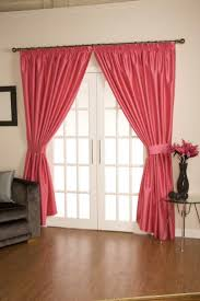 Danielle Eyelet Curtains by 163 Best Ready Made Curtains Images On Pinterest Lined Curtains