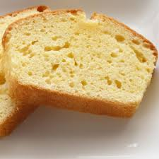 cuisiner simple et rapide gâteau facile une recette de gâteau facile à choisir dans la