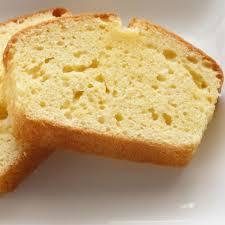 cuisine facile rapide gâteau facile une recette de gâteau facile à choisir dans la