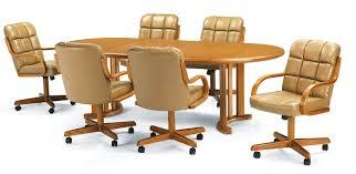 douglas casual living ashley audrey swivel tilt caster chair