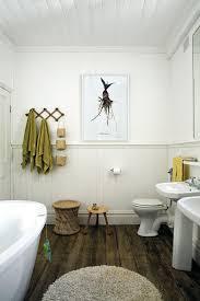 Squeaky Bathroom Floor 54 Best Bathroom Images On Pinterest Herringbone Tile Floors