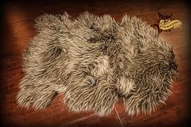 Lambskin Rugs Rugs Faux Bear Skin Rug Sherpa Rug White Lambskin Rug