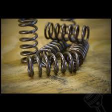 honda cb350 360 400f u0026 750 ebc csk4 clutch spring kit honda