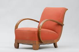 art deco arm chair modern chairs quality interior 2017