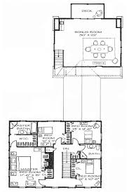 2000 square feet colonial house plans home deco stunning design 15