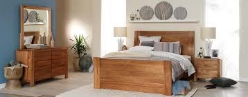creative of light wood bedroom furniture and scope light wood