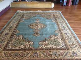 Carpet Cleaning Oriental Rugs Oriental Carpet Cleaning West Palm Beach Carpet Nrtradiant