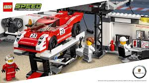 porsche lego set porsche 917k posters activities speed champions lego com