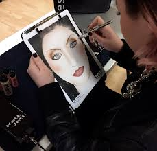 makeup classes san francisco kett advanced airbrush makeup class level 2 may 7 2018 san