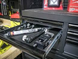 husky 5 drawer side cabinet husky tool chest husky tool box drawer husky truck tool box coupons