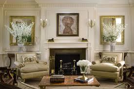 Fifth Avenue Home Decor Fifth Avenue Classical Design Dk Decor