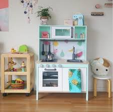Play Kitchen Ideas Ikea Play Kitchen Free Home Decor Techhungry Us
