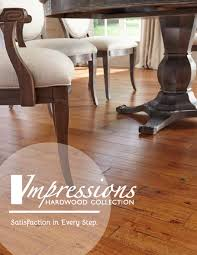 carpet and flooring liquidators