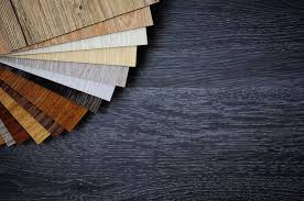 Labour Cost To Install Laminate Flooring How Much Does Vinyl Flooring Cost Hipages Com Au