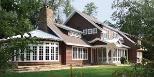 Home Design Grand Rapids Mi Amazing 28 Home Design Studio Grand Rapids The Home Studio