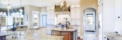 custom home design ideas amazing dean custom homes on home design our home design process starts with you st charles oswego