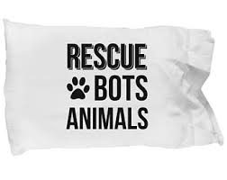 rescue bots bedding rescue bots bedding etsy